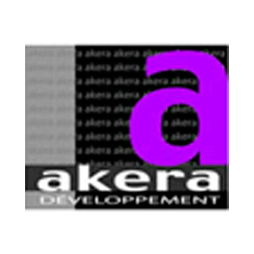 AKERA DEVELOPPEMENT