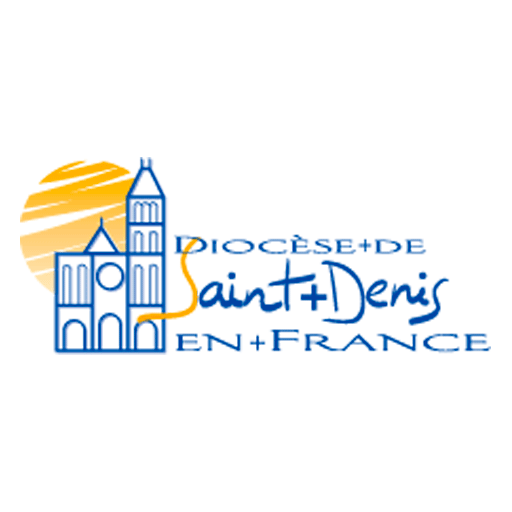 ASSOCIATION DIOCESAINE DE SAINT-DENIS EN France