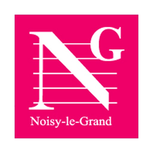 Commune de NOISY LE GRAND