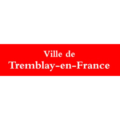 Commune de TREMBLAY EN France