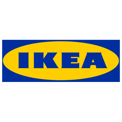 IKEA DEVELOPPEMENT