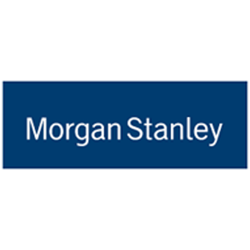 MORGAN STANLEY REALS ESTATE