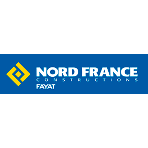 NORD France CONSTRUCTION