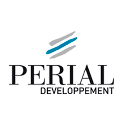 PERIAL DEVELOPPEMENT