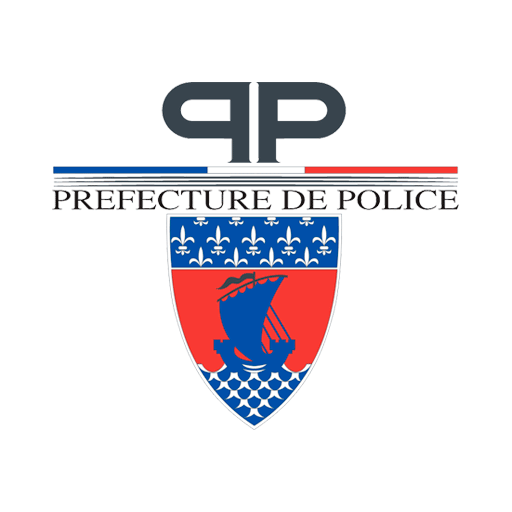 PREFECTURE DE POLICE DE PARIS