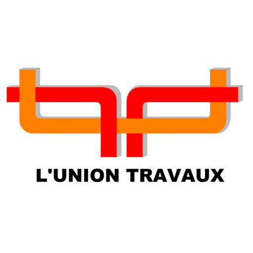 UNION TRAVAUX